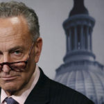 Schumer Calls On GOP To Cancel 'Conspiracy' Hearings On Origins Of Trump-Russia Probe