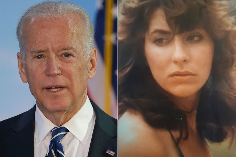 ANALYSIS: Tara Reade's Claim Against Joe Biden Has More Corroborating Evidence Than Christine Ford's Claim Against Brett Kavanaugh