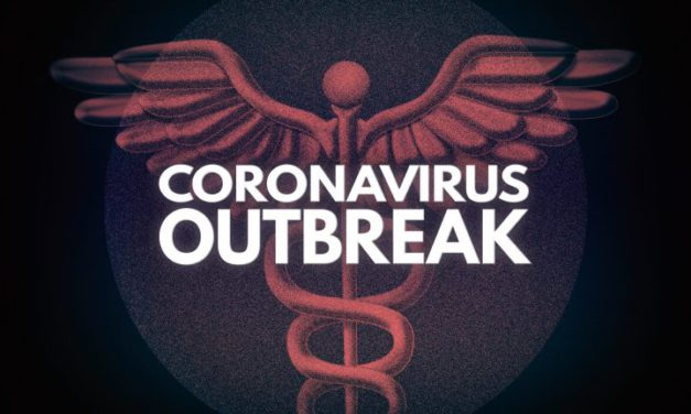 Corona19; Deadly Virus Or Political Hoax Or Both??
