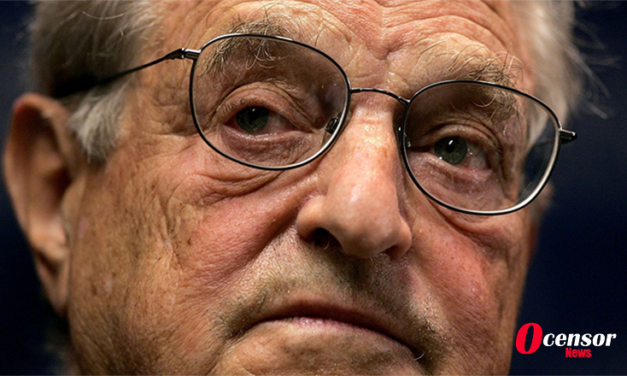 Dr. Donohue – Soros Funds attack on Religious liberties