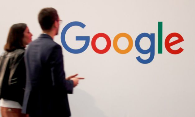 DOJ, State AGs to Sue Google for Antitrust Violations: Report