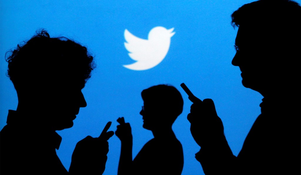 The Folly of Twitter's Fact-Check Policy