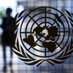 Trump Administration Asks the U.N. to Remove Abortion from Its Coronavirus Plan