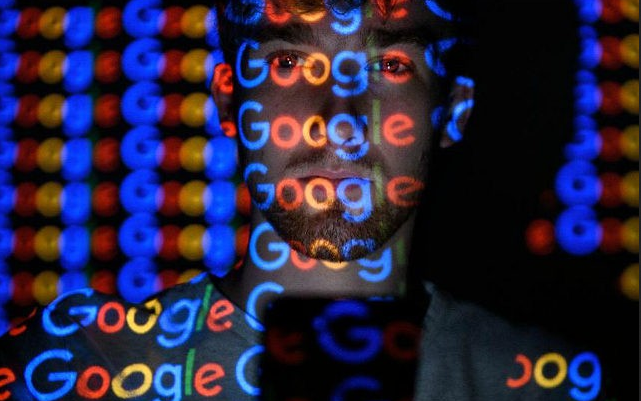 Politicians React to Google's Demonetization Threat to the Federalist, ZeroHedge