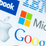 Here Are The Tech Giants That Took A Stand For BLM But Are Bending The Knee To Beijing