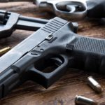 New Zealand Gun Crime Hits 10-Year High After Strict Gun Confiscation