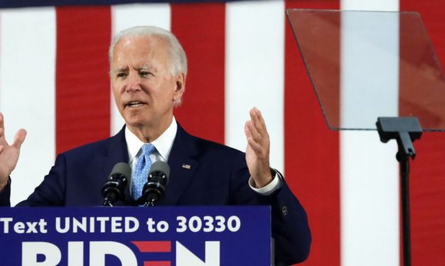 Hundreds of George W. Bush Alumni Turn Their Backs on GOP, Make Move To Help Biden