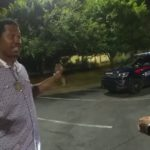 Atlanta Detective Comes Forward with 7 Crimes Rayshard Brooks Would've Been Charged with