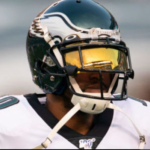 DeSean Jackson Will Visit Auschwitz With Holocaust Survivor Edward Mosberg
