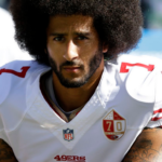 Colin Kaepernick Condemns July 4th As 'Celebration Of White Supremacy'