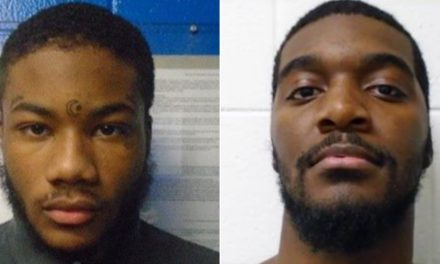 US Marshals Issue Warning After 2 Violent Felons Escape: 'They Pose a Significant Threat'