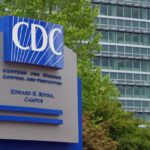 Over 1200 Employees Rip CDC's Alleged Racism, Demand Race-Based Preferences