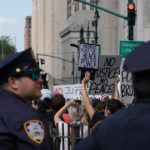 Academics Try To Get Own Study Canned After It Finds Inconvenient Truth About Race & Police Shootings