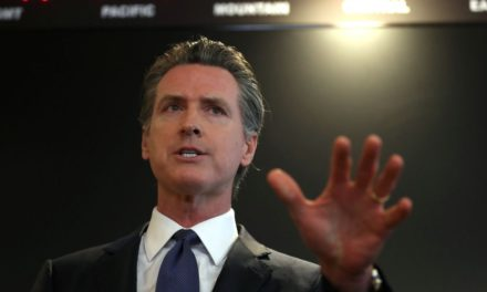 CA Megachurches Disregard Newsom's Closure Order: Will Follow God, Not Man