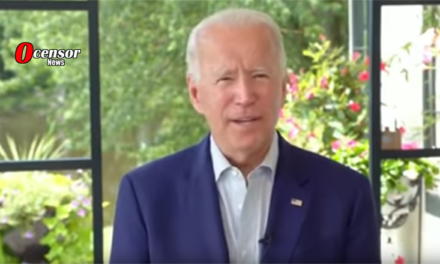 Biden –  I want The Schools To Teach Islamic Faith