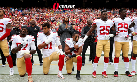 Will Political Correctness Kill the NFL?