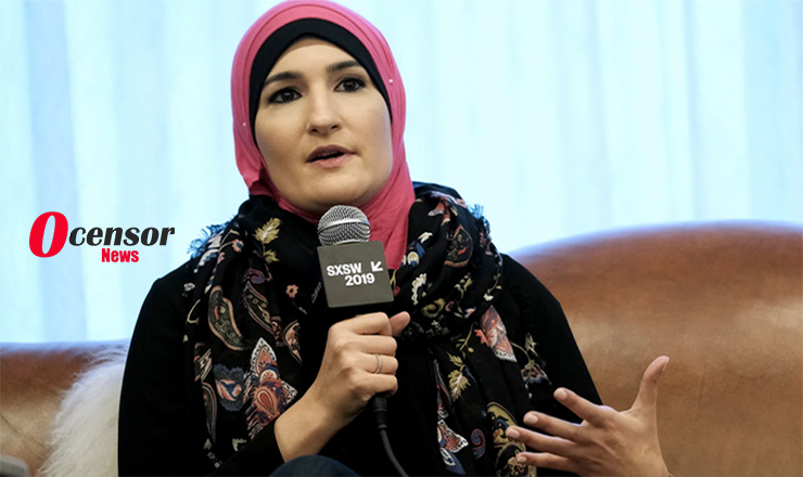 Democrats Scream Racism At Sarsour, but this is just Window Dressing, They have so much more To Do.