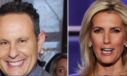 CIVIL WAR AT FOX NEWS? Ingraham, Gutfeld, Others Attack Chris Wallace After Debate