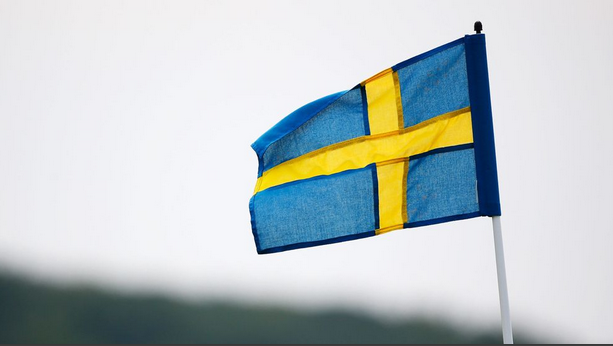 Here's Where Sweden Stands After Refusing To Require Strict Coronavirus Lockdowns
