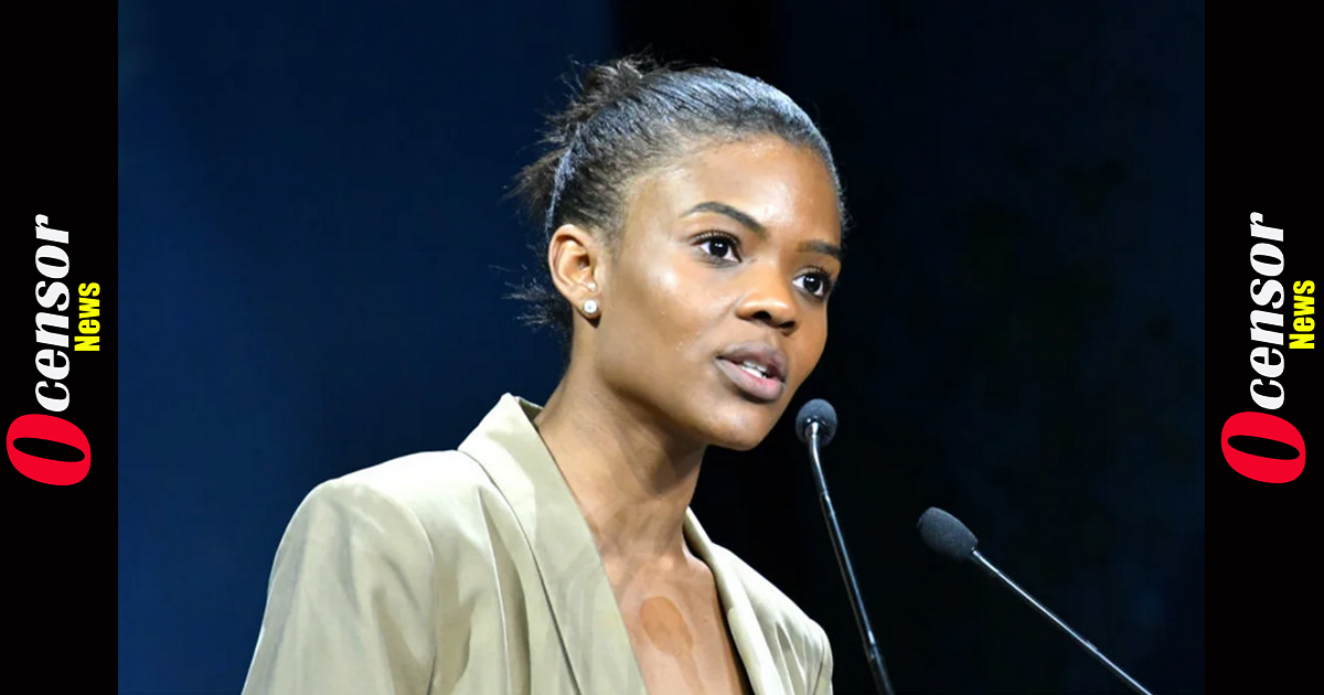 Facebook fact-checker forced to issue correction after Candace Owens challenged 'false' rating