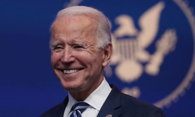 Biden Team Leader Agreed with Islamic Diplomats, Championed Limited Free Speech