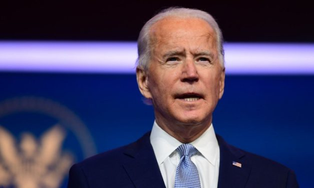 Poll: 17% of Biden Voters Would Have Abandoned Him if They Knew About Stories the Media Censored