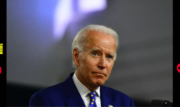 Major LGBT Group Urges Biden to Strip Accreditation of Christian Schools, Colleges