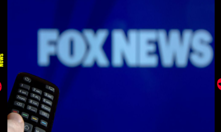 POLL: Republicans Increasingly Negative Towards Fox News