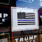 3rd Circuit Court of Appeals Grants Review of Trump Campaign PA Suit