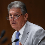 Joe Manchin Slams AOC Again: 'People Don't Run Their Lives from Extremes'