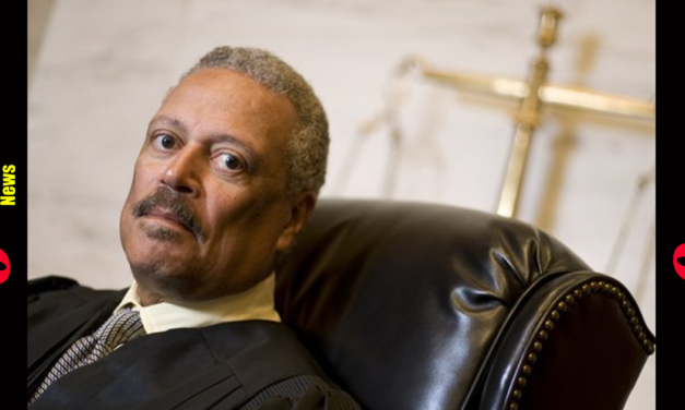 Judge Sullivan Refuses to Dismiss Flynn Case After Pardon by President Trump; Rogue Judge Issues Orders Allowing Amicus Briefs in Case