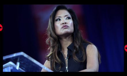 Michelle Malkin: The Abominable 'America Last' Porkulus Bill
