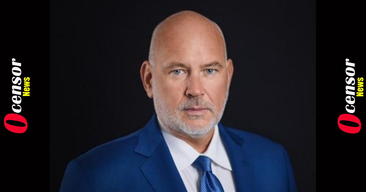 Project Lincoln's Steve Schmidt Compares Trump Supporters To '20s Or 30s' Nazi Germany