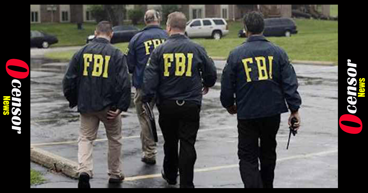 What Happened to the FBI?