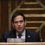 Rubio Demands DHS Explain Deportation Freeze