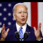 Joe Biden $1.9 Trillion Spending Plan