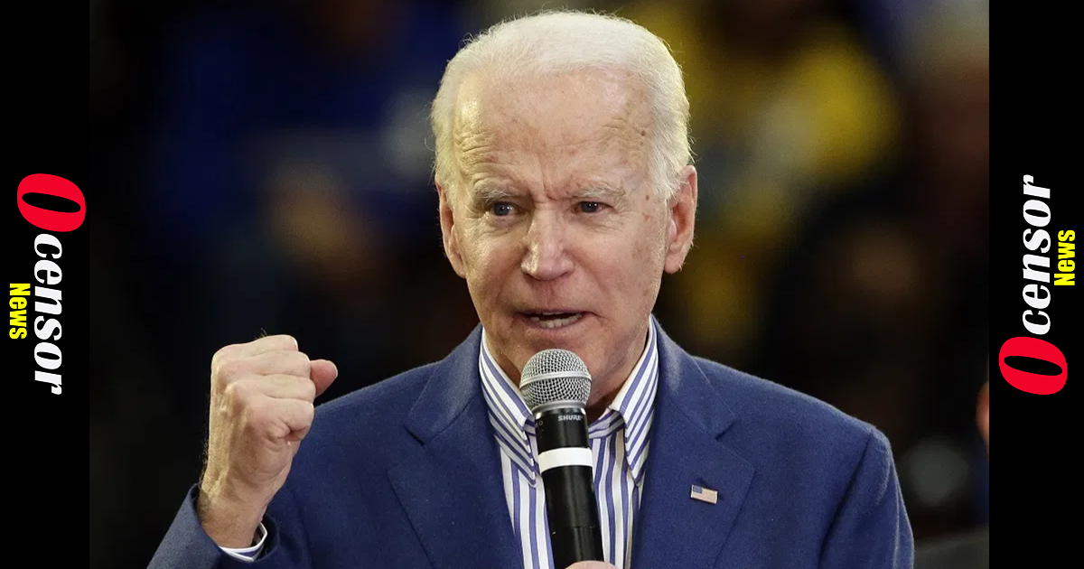 Twitter Is Already Showing Massive Growth Of Buyers Remorse By Biden Voters