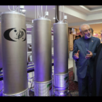 Iran Enriching Nuke Material, Captures Tanker, Threatening Trump, Is War Imminent?