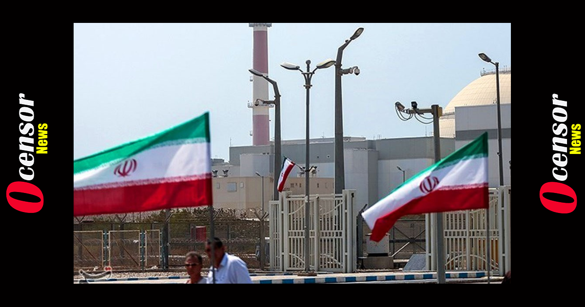 US Mideast Allies to Biden: No Return to 2015 Iran Nuclear Deal; No Right to Enrich