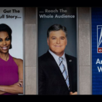 Media Matters Study On Fox News 'Misinformation' Is Riddled With Misrepresentations, Flagged Objectively True Statements