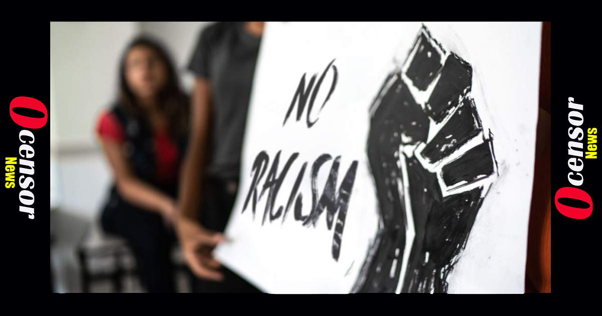 Activists Outline Their Plan to Push Black Lives Matter in Classroom
