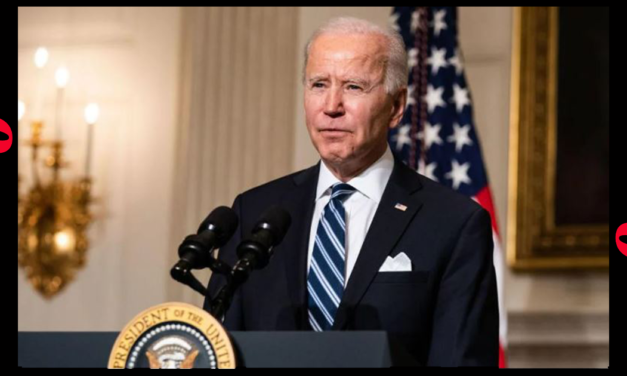 Biden, Democrats, get torched by their own for breaking the $2,000 stimulus promise: 'Never voting D again!'