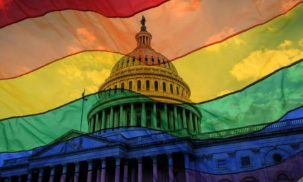 Equality Act – An Assault on Free Speech And Religious Freedom