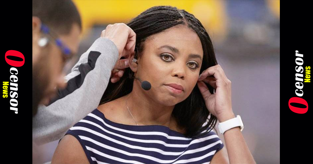 Jemele Hill: The Mavericks Were Right, the Anthem No Longer Belongs in American Sports