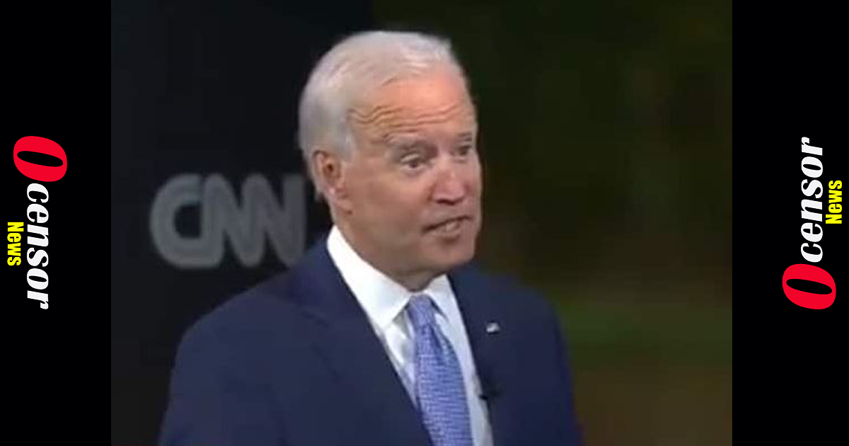 Poll Finds Majority Of Americans Expect Economy To Worsen Under Biden