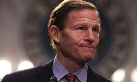 Blumenthal Falsely Claims Republicans Complicit In Every Mass Shooting, Gets Slammed By Cruz