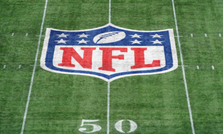 NAACP Attack The NFL, Demands They Drop FOX Due To Their Support Of Trump And His Supporters