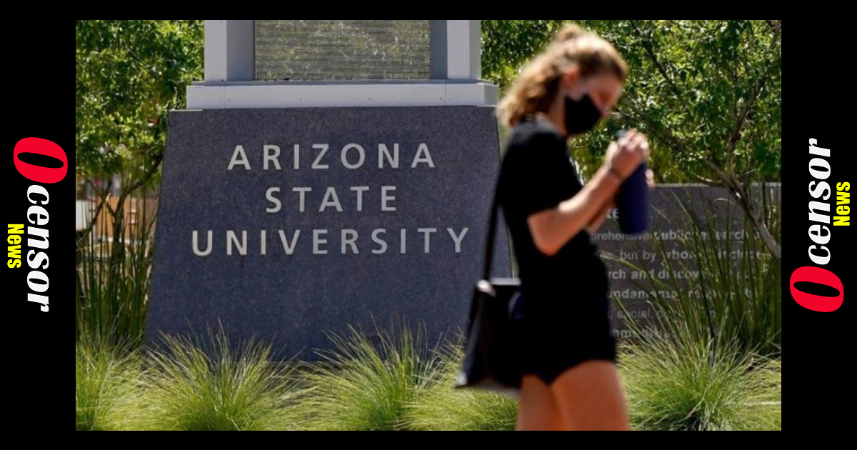 College Pays Out Settlement After Conservative Student Ousted from Manager Role