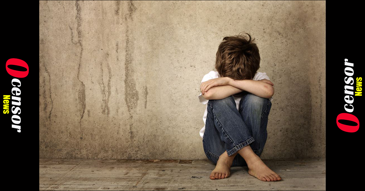 Ontario Backs Isolation Of Children Exposed To COVID For Two Weeks