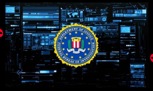 They Have Betrayed the Constitution – Overwhelming Evidence of FBI Corruption